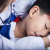 Tips for Diagnosing and Managing Mild Traumatic Brain Injury in Kids