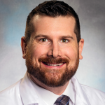 Christopher Baugh, MD, MBA, FACEP