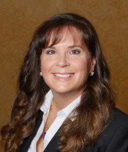 Raquel M. Schears, MD, MPH, MBA, FACEP