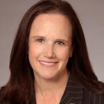 Dr. Jill Baren