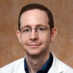 Dr. Koyfman
