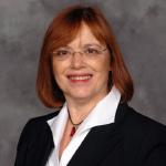 Sandra M. Schneider, MD, FACEP