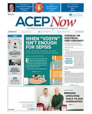 ACEP_1119_cover-image
