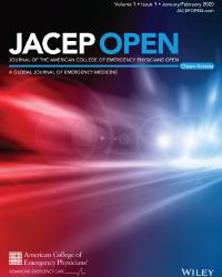 JACEP Open