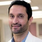 Dr. Nagdev
