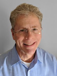 John Boulet