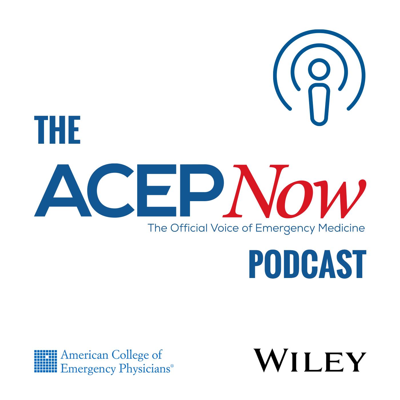 ACEP Nowcast