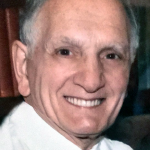 Cataldo Corrado Jr., MD, FACEP
