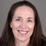 Laura G. Burke, MD, MPH, FACEP