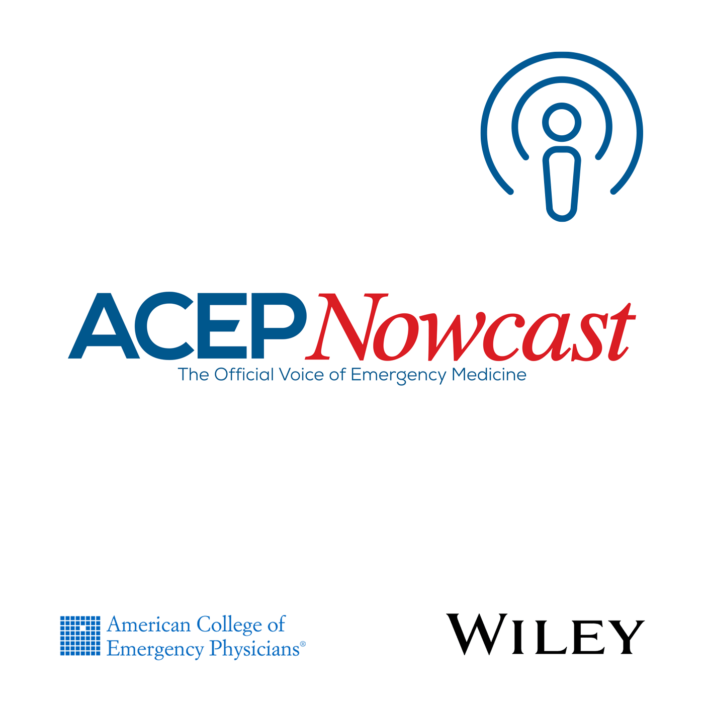 ACEP Nowcast