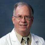 Dr. Severance