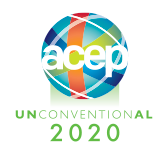 Registration Opens for ACEP20: Unconventional