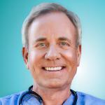 Robert Slay, MD