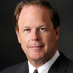 David C. Seaberg, MD, CPE, FACEP