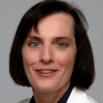 Sharon E. Mace, MD, FACEP