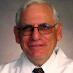 "Irving ""Jake"" Jacoby, MD, FACEP"