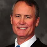 Hugh Dean Wilkerson, JD, MBA, CAE