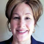 Dr. Mary Nan S. Mallory