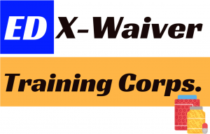 X-Waiver Training