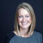Gillian Schmitz, MD, FACEP
