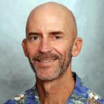 Dr. Mark Baker