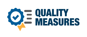 ACEP's Quality Measures