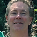 Garth Barbee, MD, FACEP