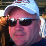 Patrick Davis, MD, FACEP