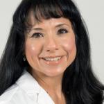 Lillian Lockwood, MD, FACEP
