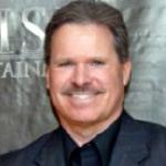 Kevin Schmidt, DO, FACEP