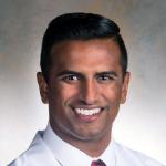 Dr. John D. Purakal