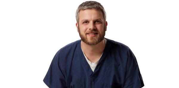 Scott H. Pasichow, MD, MPH