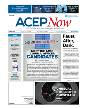acep-now-vol-40-no-08-august-2021