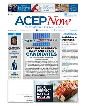 acep-now-vol-40-no-09-september-2021